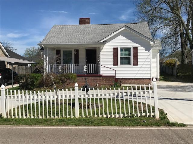 3622 Lancaster, Knoxville, Tennessee, United States 37920, 3 Bedrooms Bedrooms, ,2 BathroomsBathrooms,Single Family,For Sale,Lancaster,1112549