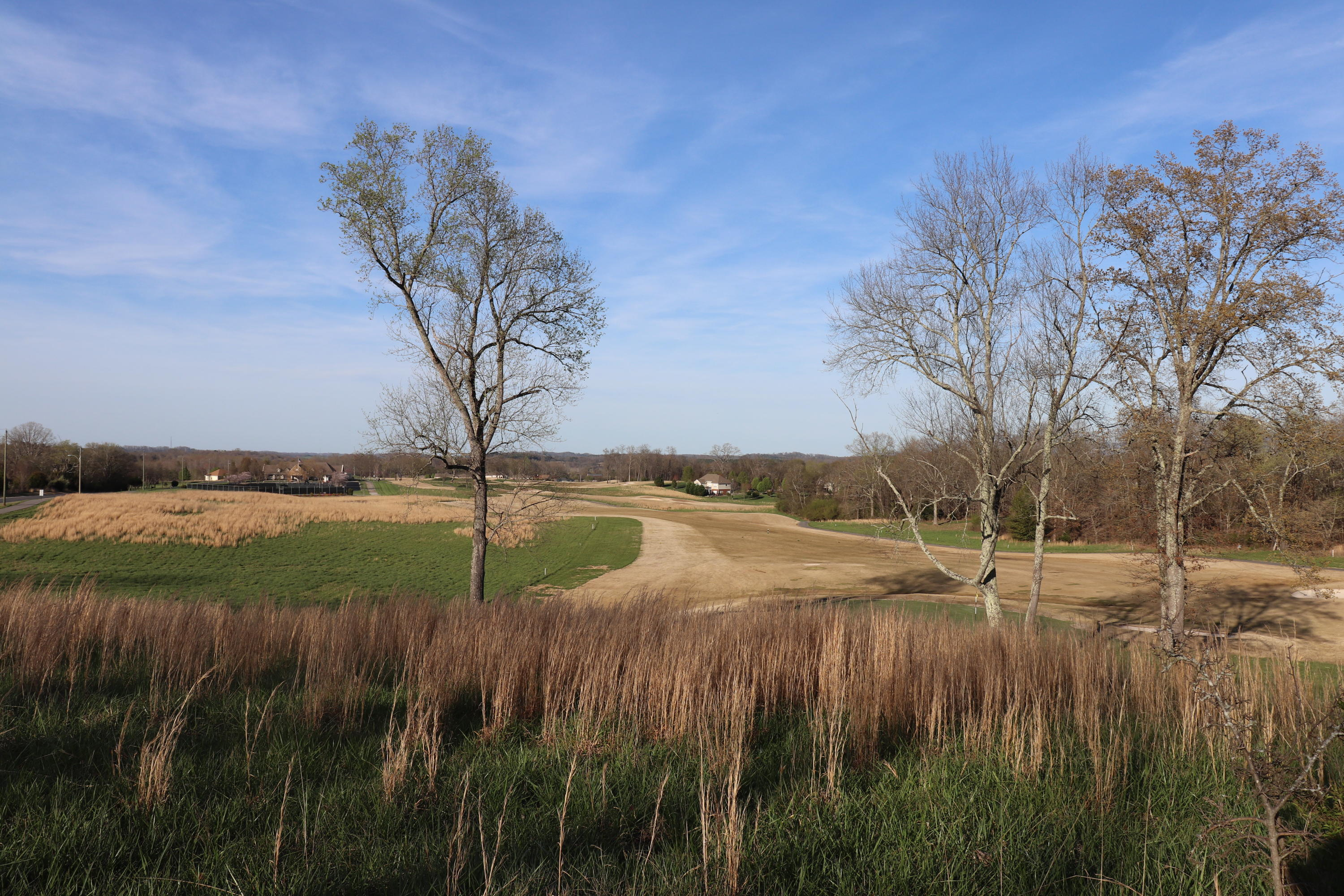 Kahite, Vonore, Tennessee, United States 37885, ,Lots & Acreage,For Sale,Kahite,1112555