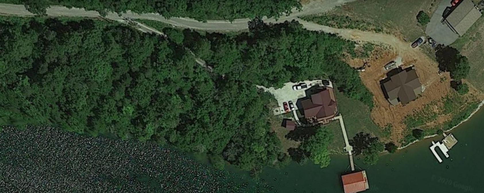 Lot 33 Powder Mill Lane: