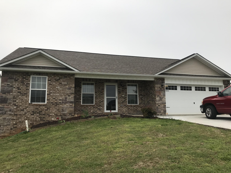 609 Preston, Seymour, Tennessee, United States 37865, 3 Bedrooms Bedrooms, ,2 BathroomsBathrooms,Single Family,For Sale,Preston,1112719
