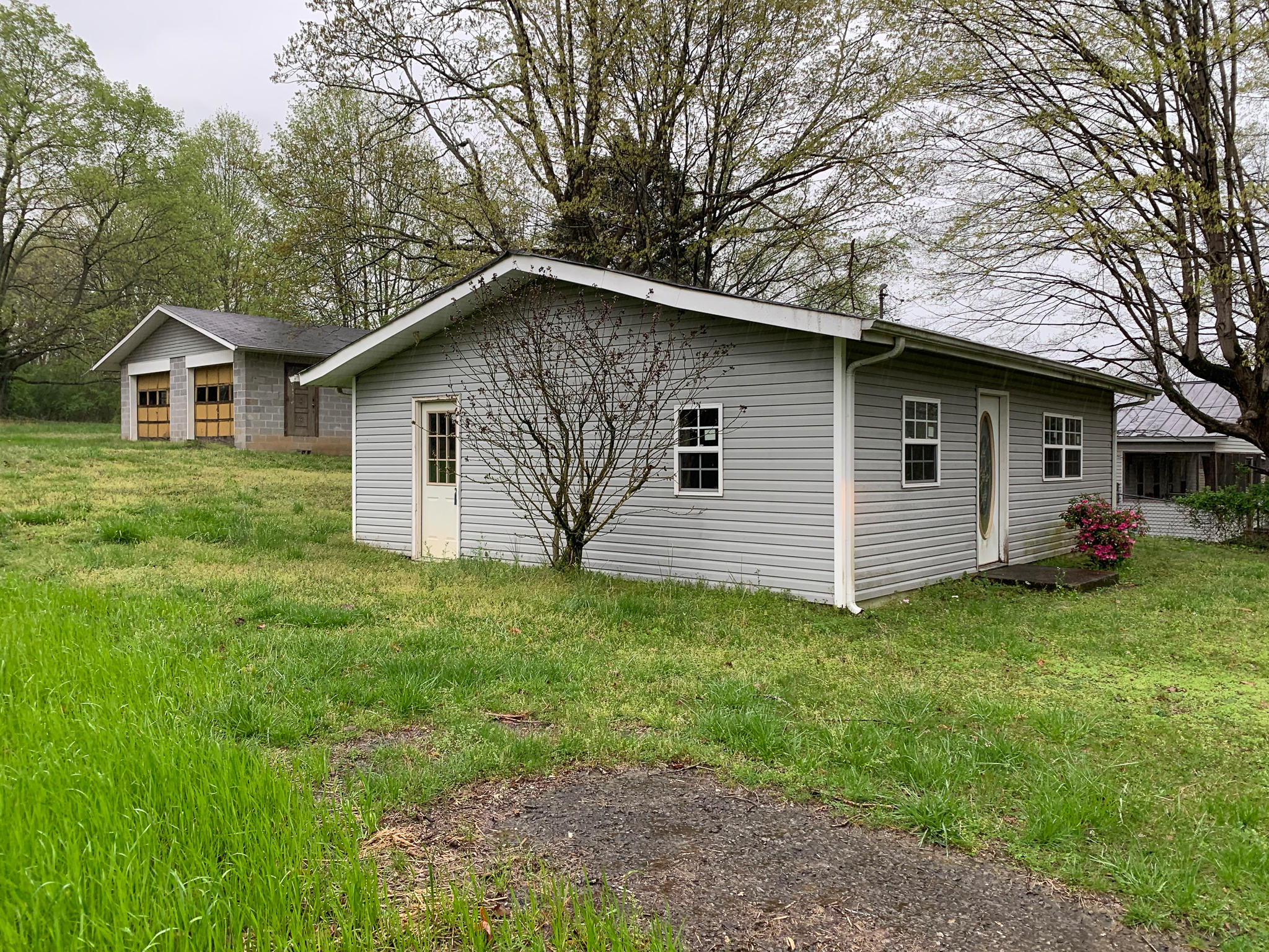 1502 Richardson Street, Athens, Tennessee, United States 37303, 2 Bedrooms Bedrooms, ,1 BathroomBathrooms,Single Family,For Sale,Richardson Street,1112686
