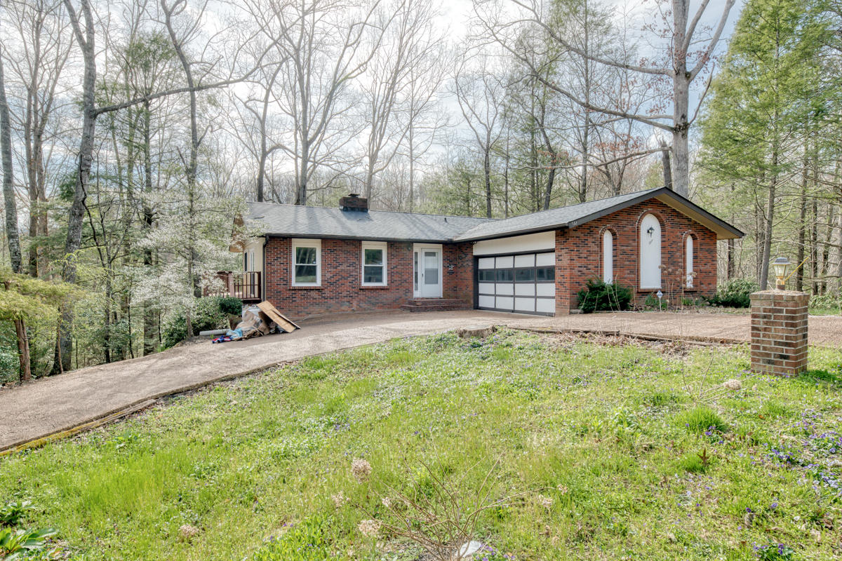 532 Bruce Rd, Gatlinburg, Tennessee 37738, 3 Bedrooms Bedrooms, ,2 BathroomsBathrooms,Single Family,For Sale,Bruce,1112722