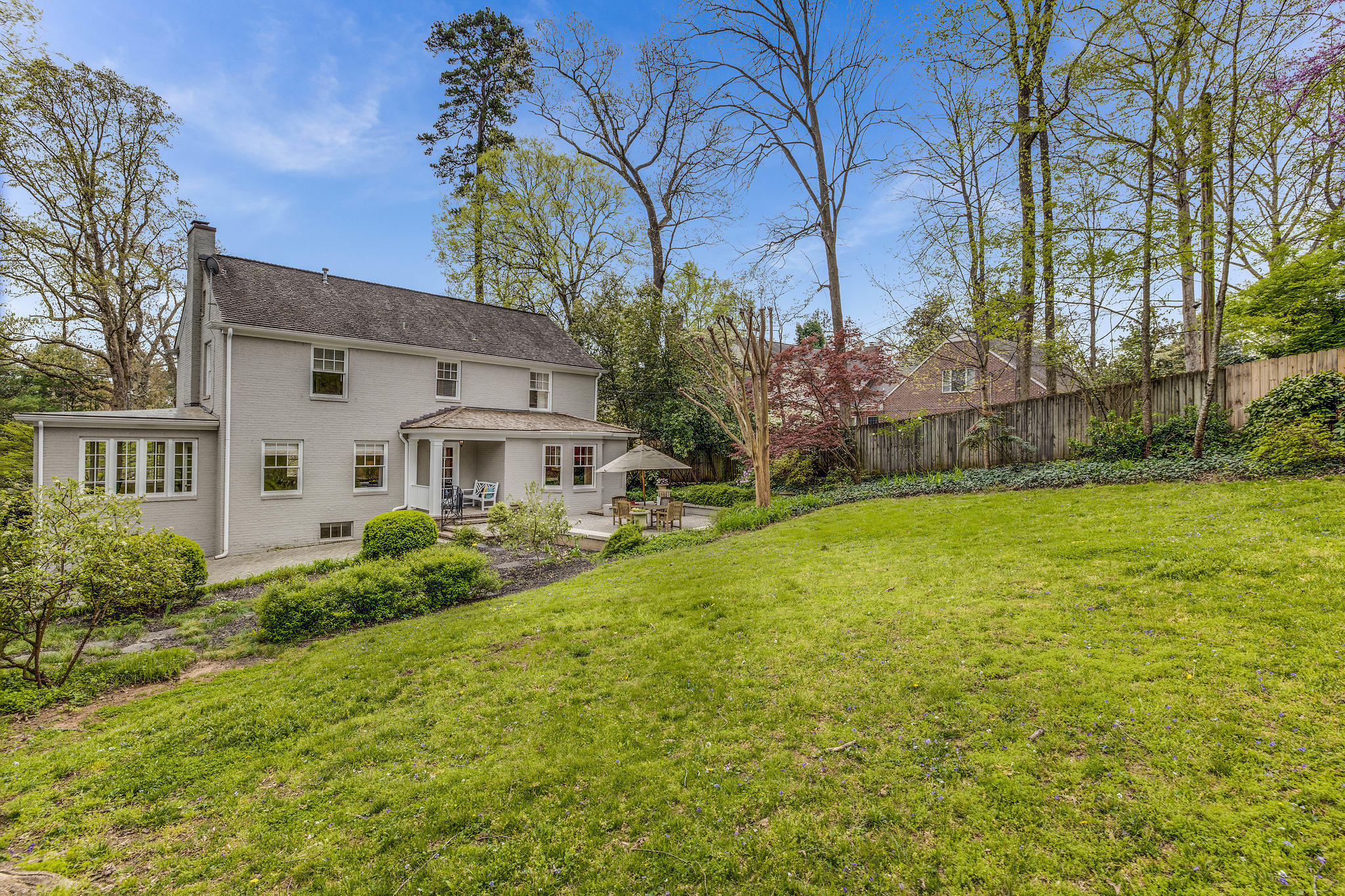 6915 Stone Mill Drive, Knoxville, Tennessee 37919, 3 Bedrooms Bedrooms, ,2 BathroomsBathrooms,Single Family,For Sale,Stone Mill,1112188