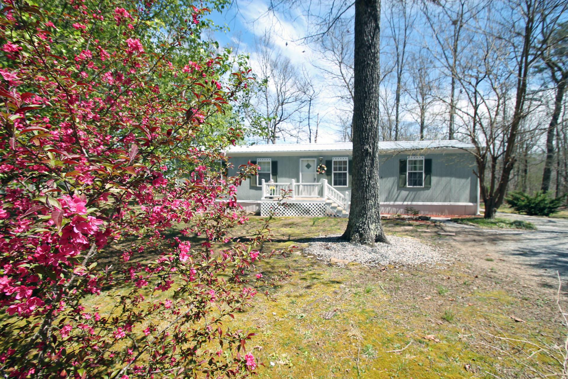 4048 Moonbeam, Crossville, Tennessee, United States 38572, 3 Bedrooms Bedrooms, ,2 BathroomsBathrooms,Single Family,For Sale,Moonbeam,1112995