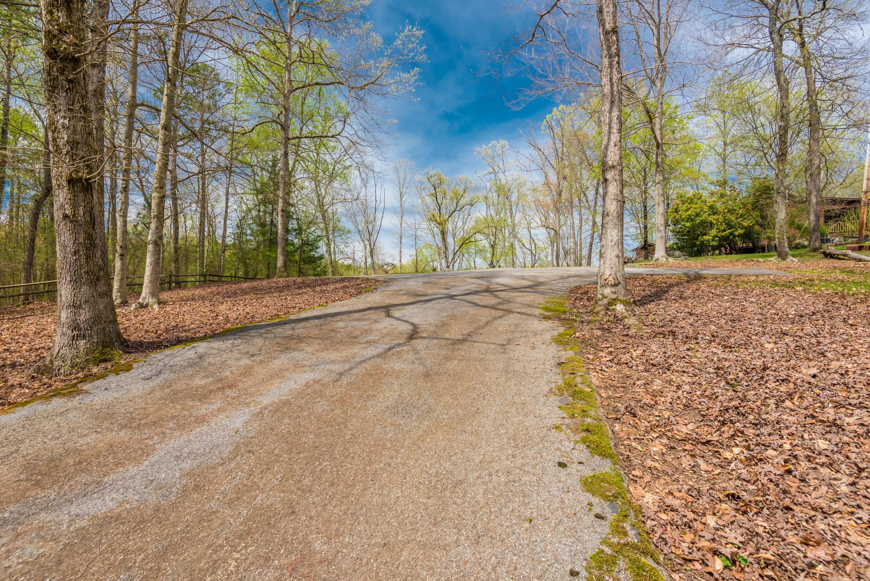 4123 Heron Hill Drive: