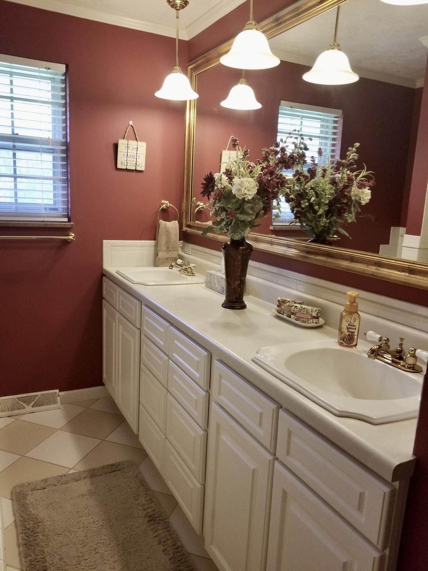 344 Eldorado, Seymour, Tennessee, United States 37865, 3 Bedrooms Bedrooms, ,2 BathroomsBathrooms,Single Family,For Sale,Eldorado,1113332
