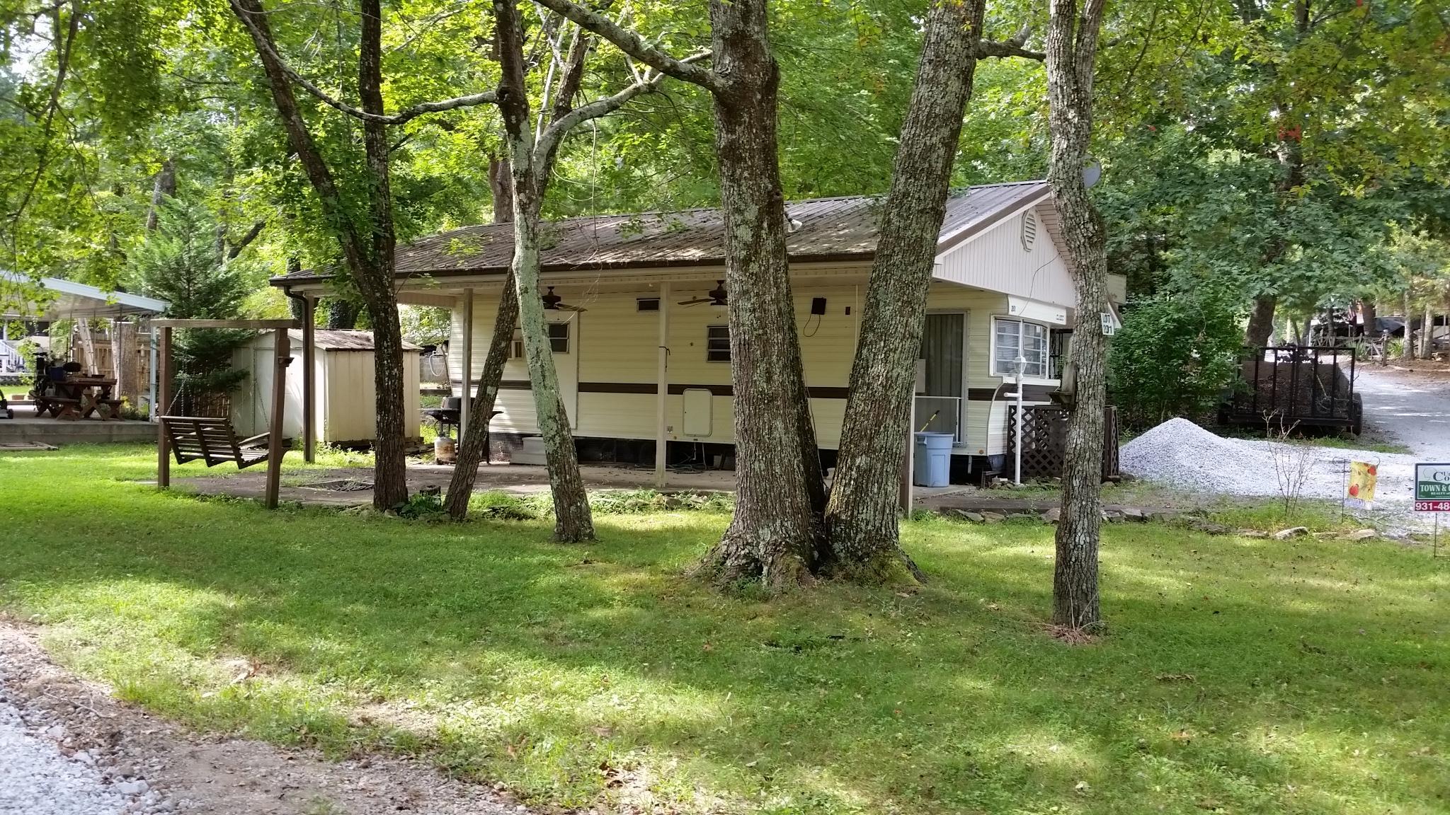 201 Honeysuckle, Crossville, Tennessee, United States 38571, 1 Bedroom Bedrooms, ,1 BathroomBathrooms,Single Family,For Sale,Honeysuckle,1114801