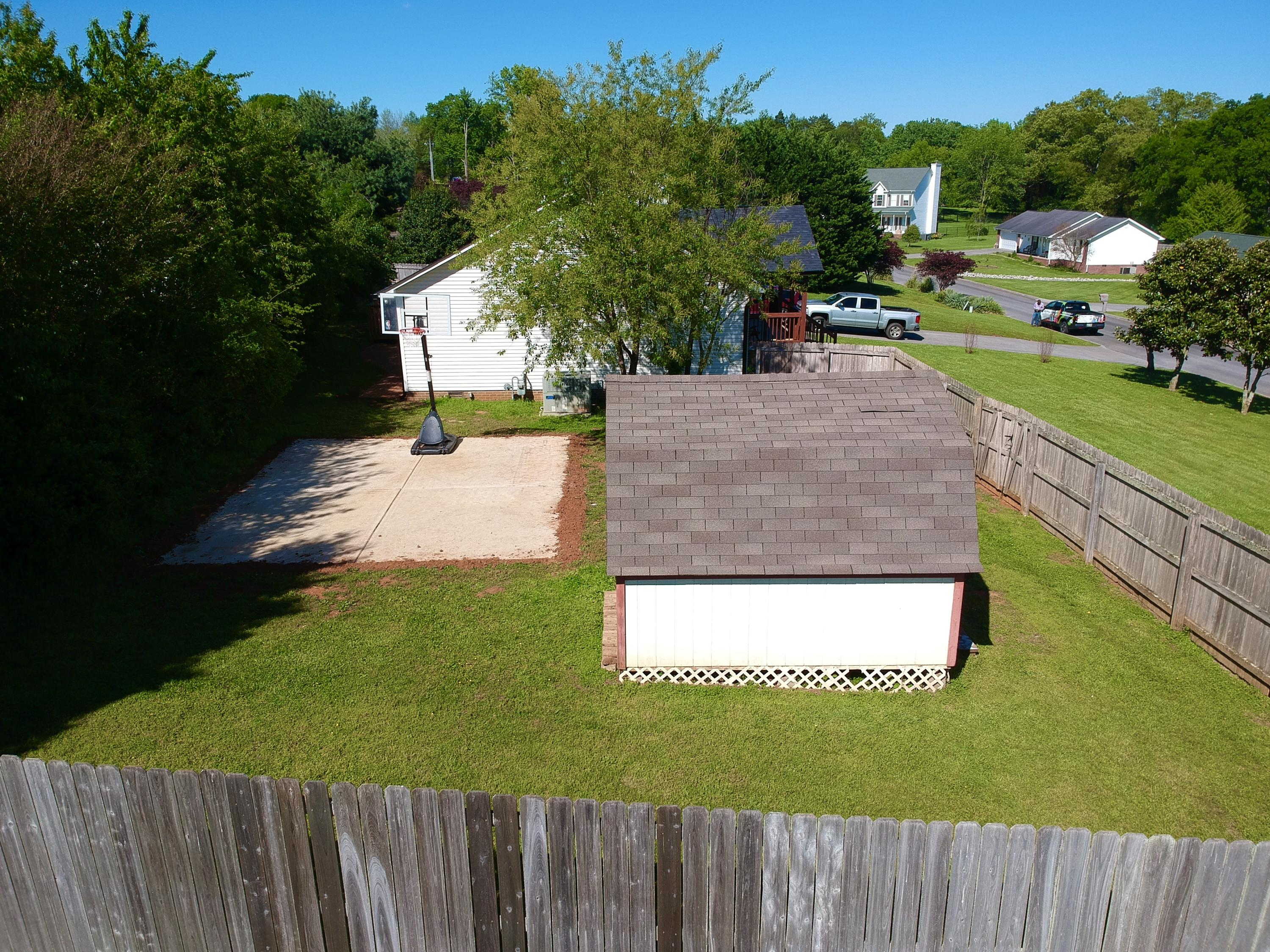 575 Golden Harvest, Seymour, Tennessee, United States 37865, 3 Bedrooms Bedrooms, ,2 BathroomsBathrooms,Single Family,For Sale,Golden Harvest,1115787