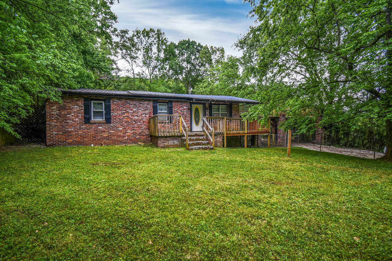 1322 Rhea, Knoxville, Tennessee, United States 37920, 2 Bedrooms Bedrooms, ,1 BathroomBathrooms,Single Family,For Sale,Rhea,1115993