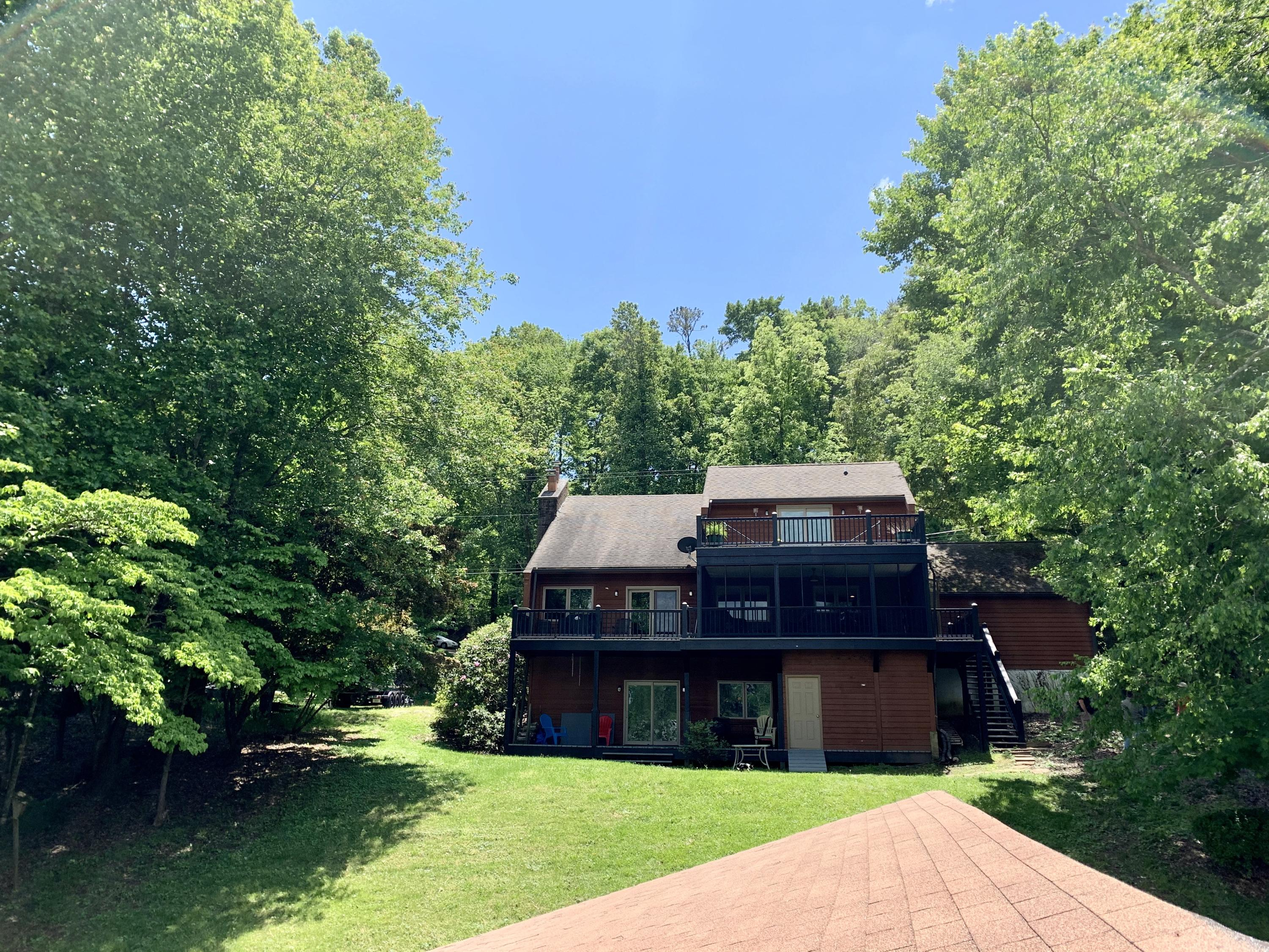 1505 Brooksview Rd: