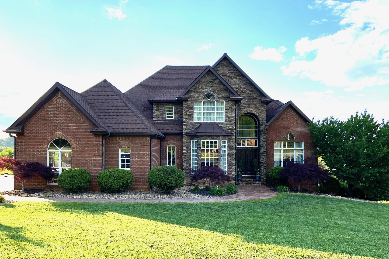 140 Essex Court, Lenoir City, Tennessee 37772, 4 Bedrooms Bedrooms, ,3 BathroomsBathrooms,Single Family,For Sale,Essex,1116244