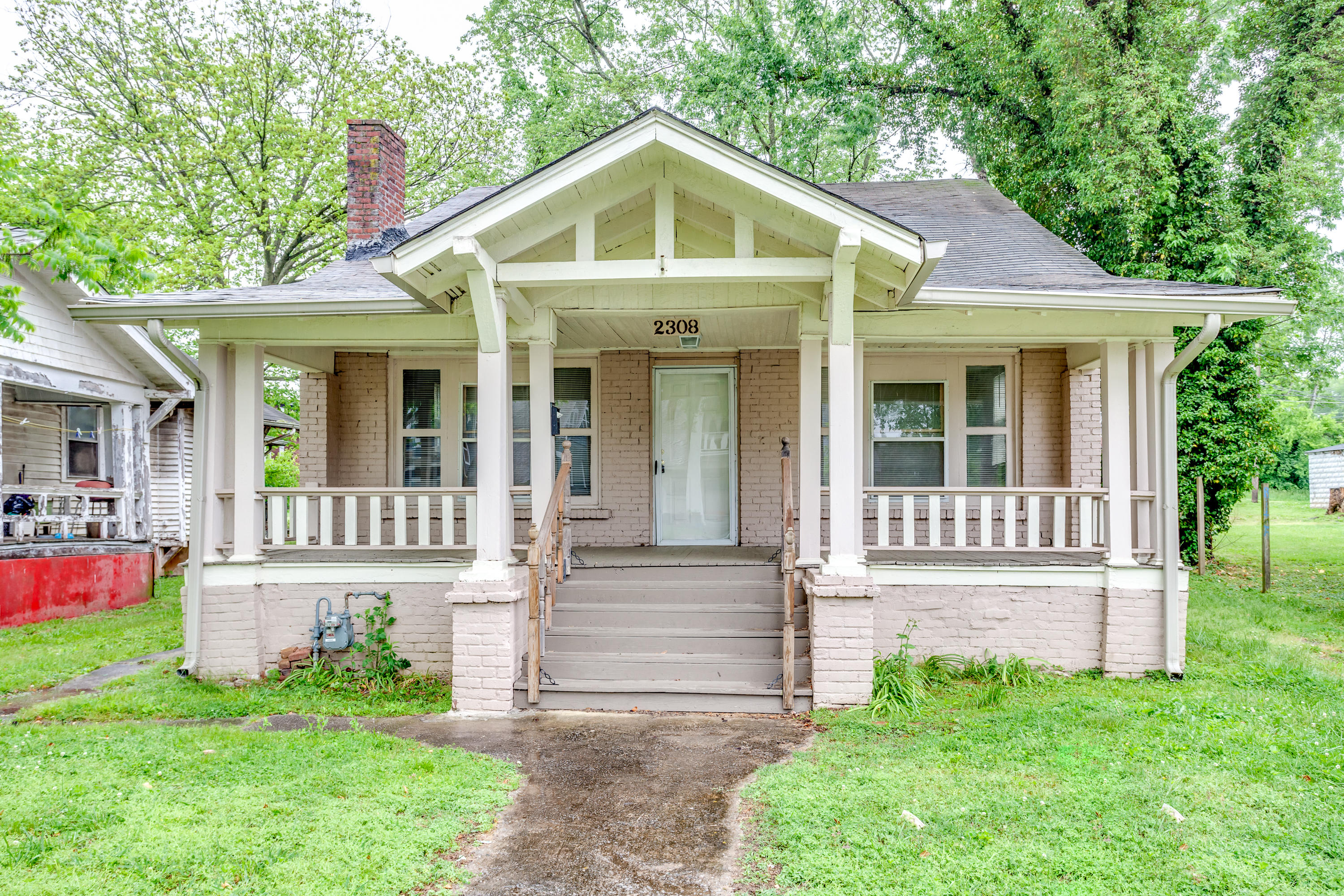 2308 5th Ave, Knoxville, Tennessee 37917, 3 Bedrooms Bedrooms, ,3 BathroomsBathrooms,Single Family,For Sale,5th,1116358