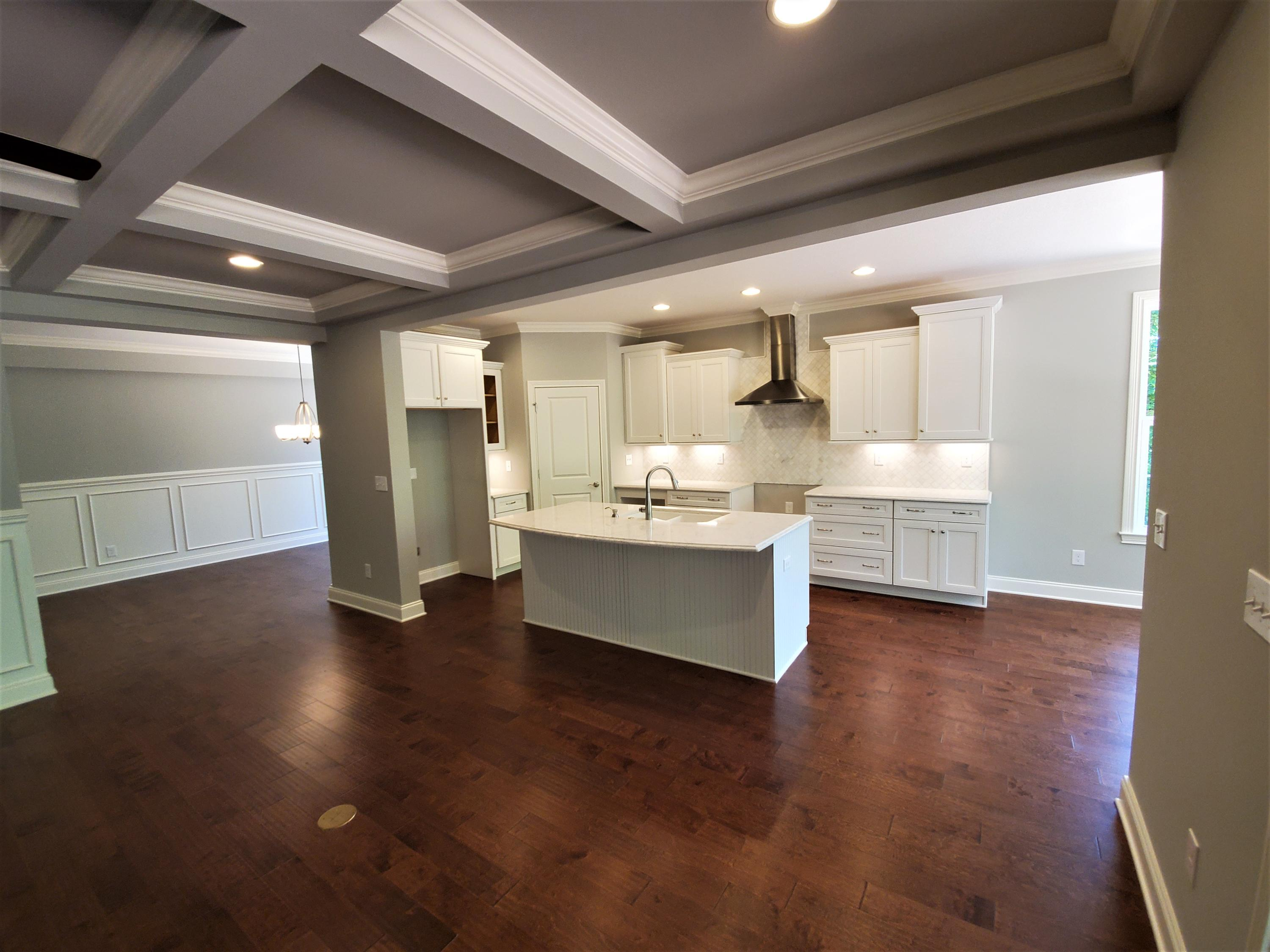 12667 Brass Lantern, Knoxville, Tennessee, United States 37934, 3 Bedrooms Bedrooms, ,3 BathroomsBathrooms,Single Family,For Sale,Brass Lantern,1105169