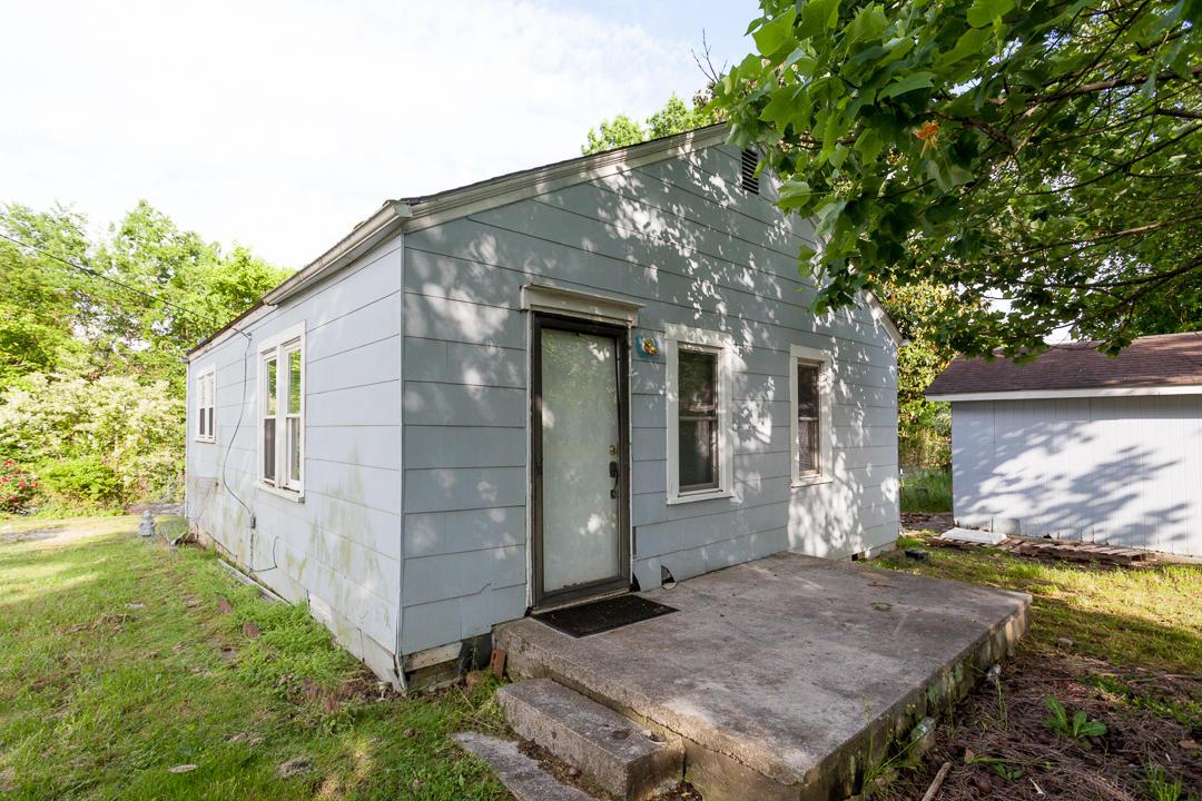 102 Flanders, Harriman, Tennessee, United States 37748, 2 Bedrooms Bedrooms, ,1 BathroomBathrooms,Single Family,For Sale,Flanders,1117386