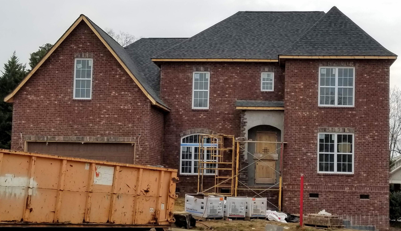7908 Yellow Jasmine Lane, Knoxville, Tennessee 37919, 5 Bedrooms Bedrooms, ,3 BathroomsBathrooms,Single Family,For Sale,Yellow Jasmine,1117636