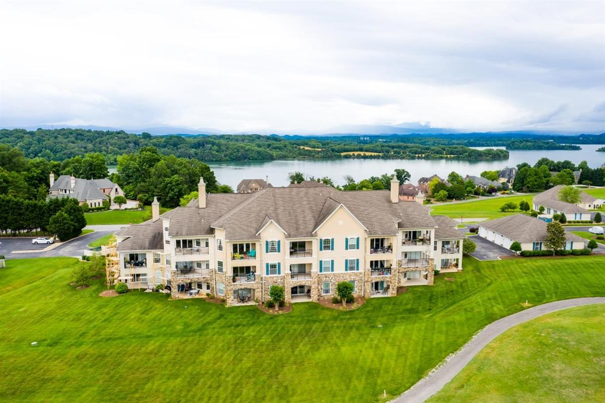 555 Rarity Bay Pkwy #203b, Vonore, Tennessee, United States 37885, 2 Bedrooms Bedrooms, ,2 BathroomsBathrooms,Single Family,For Sale,Rarity Bay Pkwy #203b,1118326