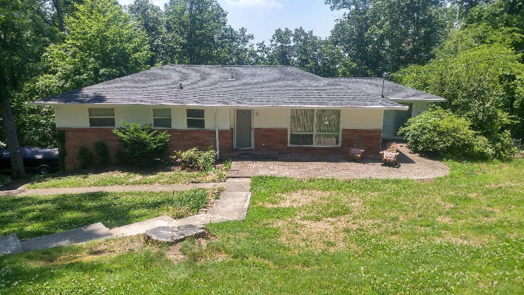 103 Morgan, Oak Ridge, Tennessee, United States 37830, 4 Bedrooms Bedrooms, ,3 BathroomsBathrooms,Single Family,For Sale,Morgan,1118739