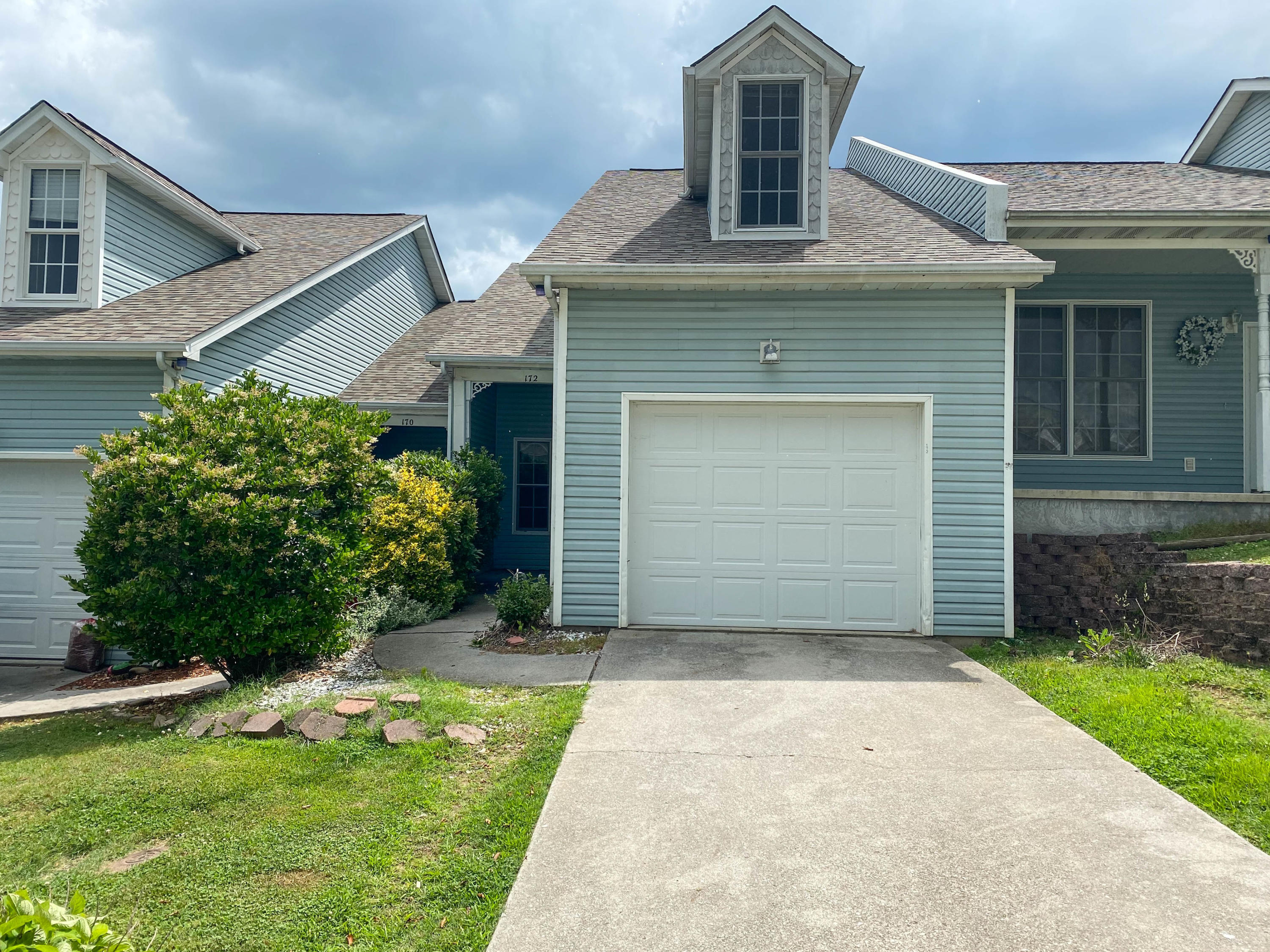 172 Victorias Landing, Sevierville, Tennessee 37862, 3 Bedrooms Bedrooms, ,2 BathroomsBathrooms,Single Family,For Sale,Victorias Landing,1119449