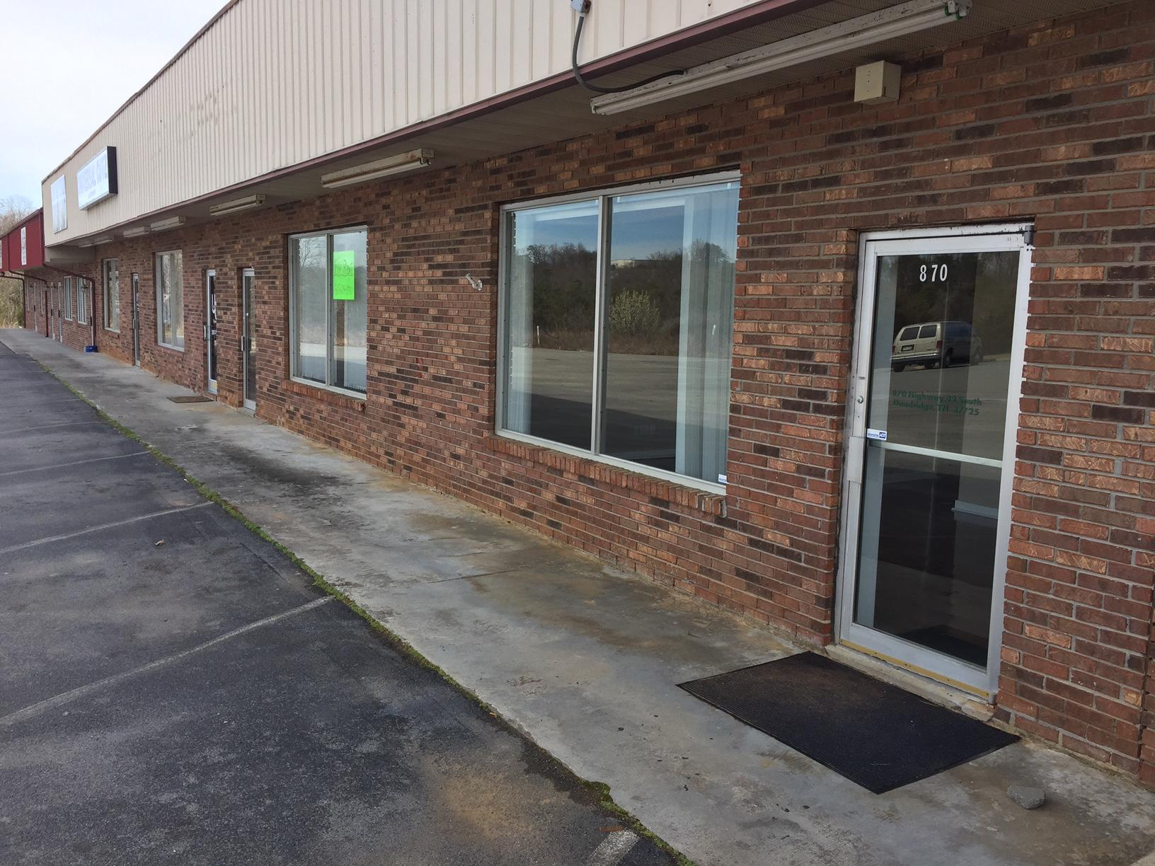 870 Hwy 92, Dandridge, Tennessee, United States 37725, ,Commercial,For Sale,Hwy 92,1119538
