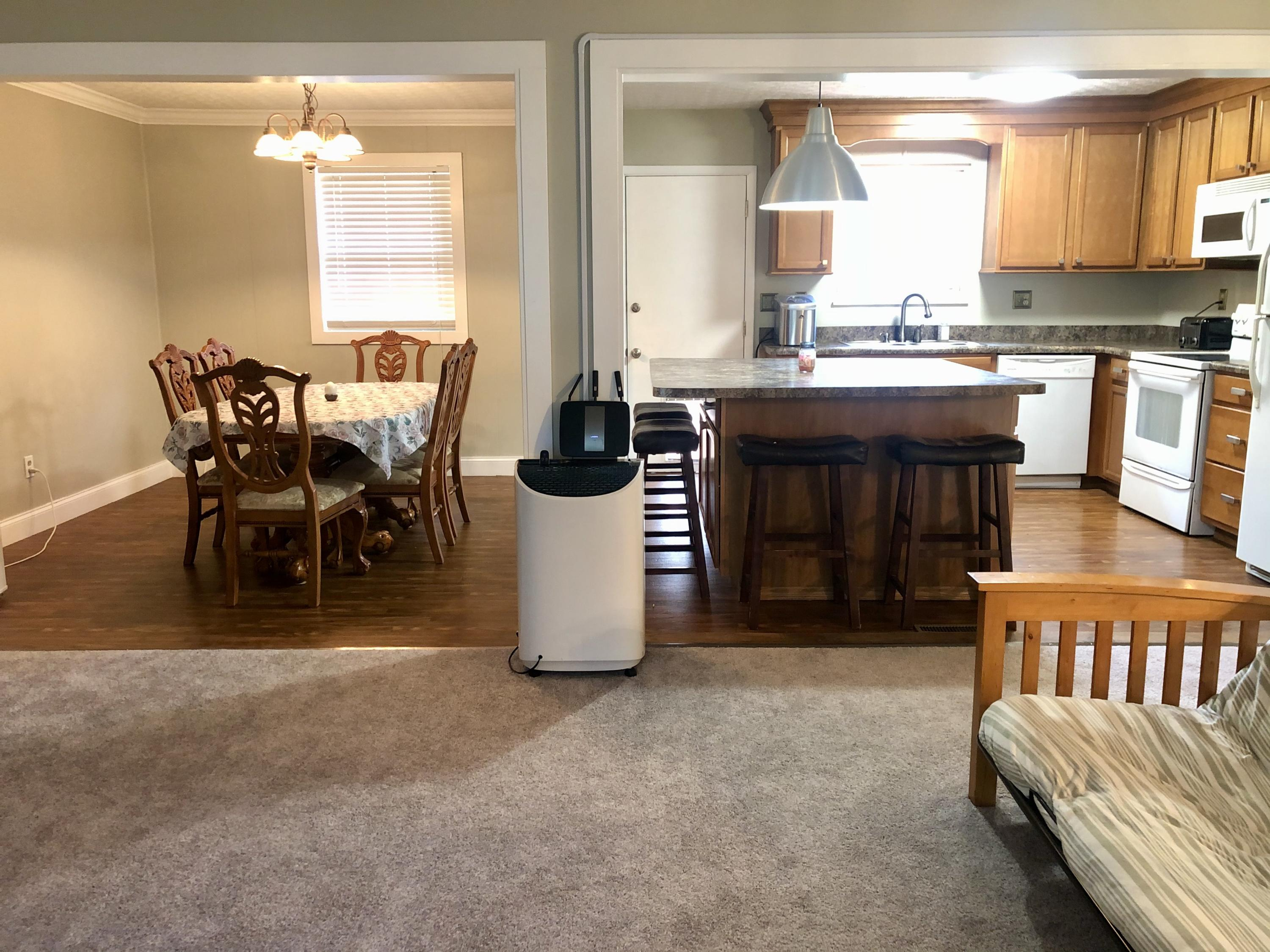 620 T, Seymour, Tennessee, United States 37865, 3 Bedrooms Bedrooms, ,2 BathroomsBathrooms,Single Family,For Sale,T,1119886