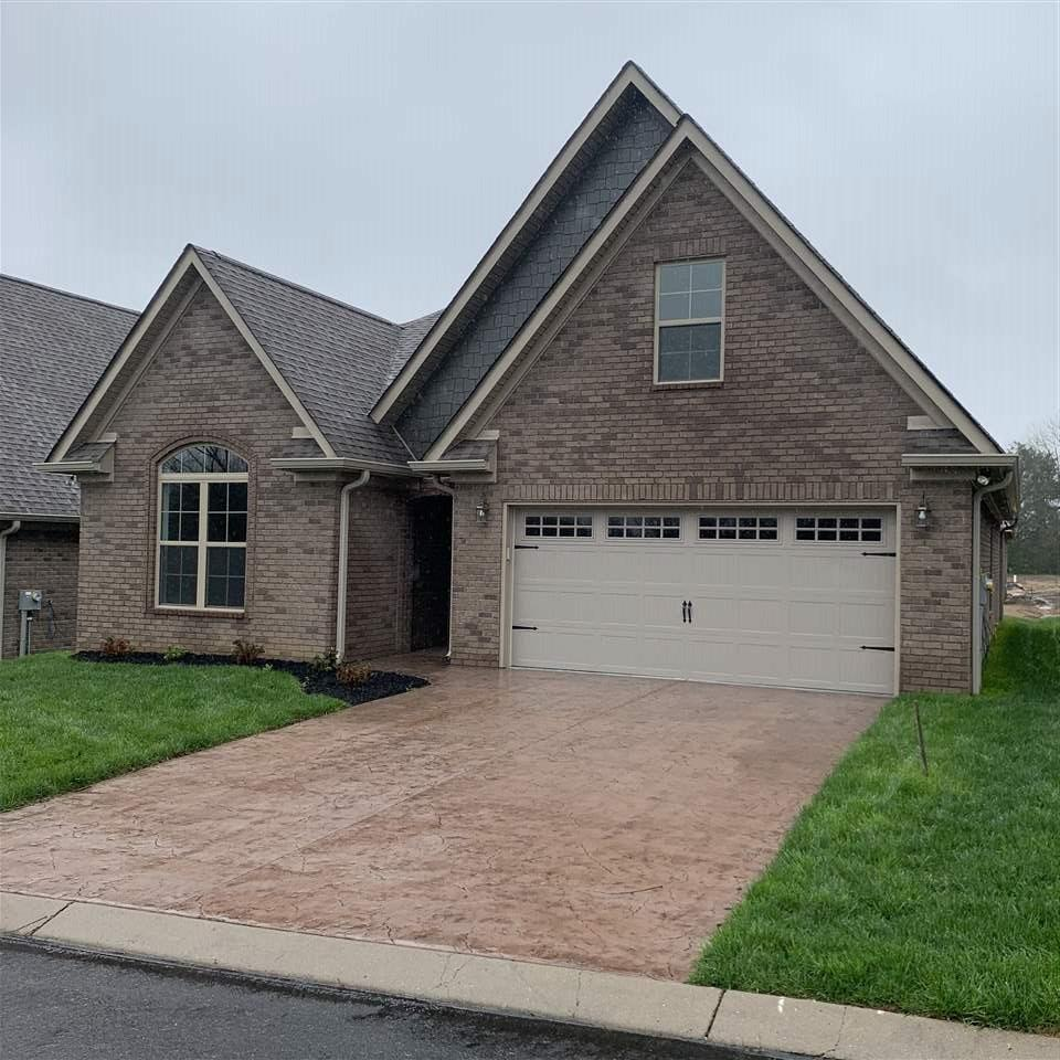 206 Zion Cove, Englewood, Tennessee, United States 37329, 4 Bedrooms Bedrooms, ,3 BathroomsBathrooms,Single Family,For Sale,Zion Cove,1119941