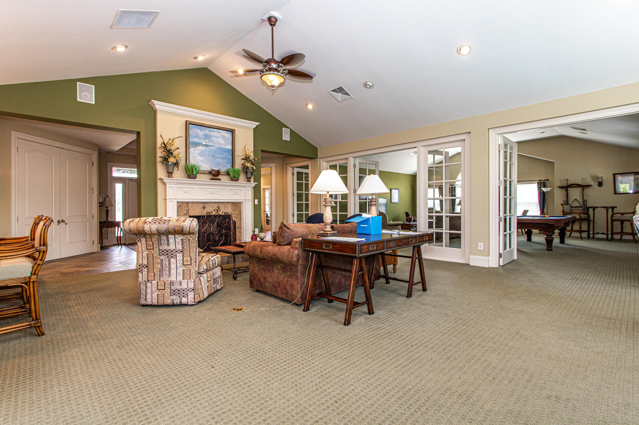 4778 Willow Bluff Circle: