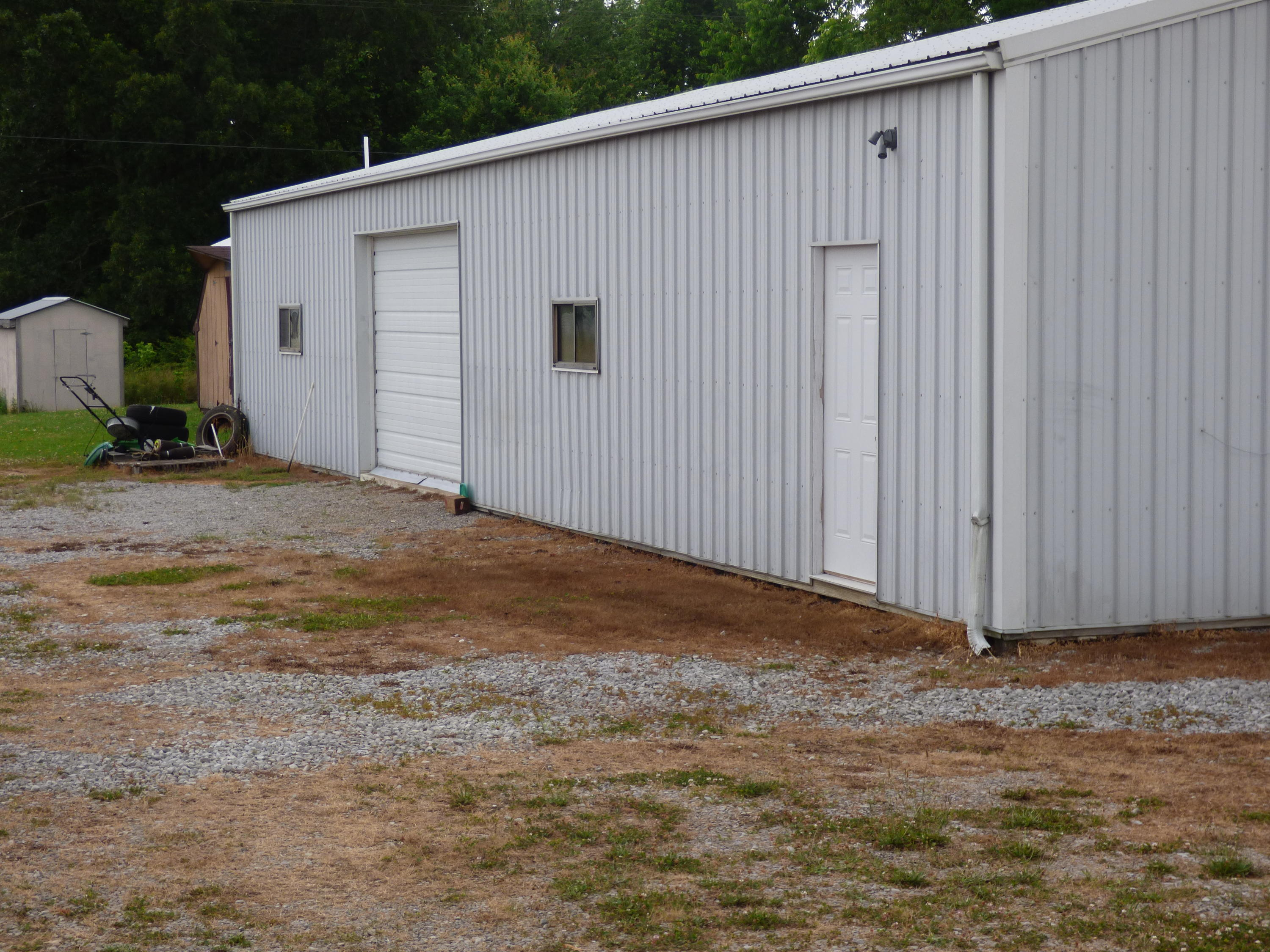 12933 127 Hwy, Crossville, Tennessee 38571, ,Commercial,For Sale,127,1120578