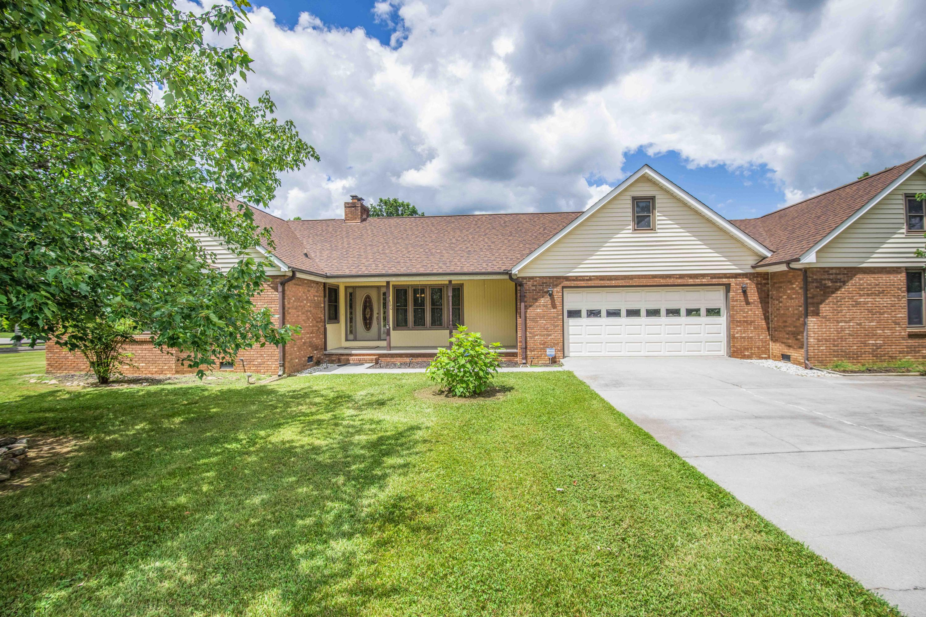 1300 Beechview Drive Drive, Sevierville, Tennessee 37862, 5 Bedrooms Bedrooms, ,2 BathroomsBathrooms,Single Family,For Sale,Beechview Drive,1120744