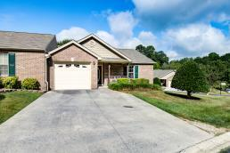 8031 Pepperdine, Knoxville, Tennessee, United States 37923, 2 Bedrooms Bedrooms, ,2 BathroomsBathrooms,Single Family,For Sale,Pepperdine,1121236