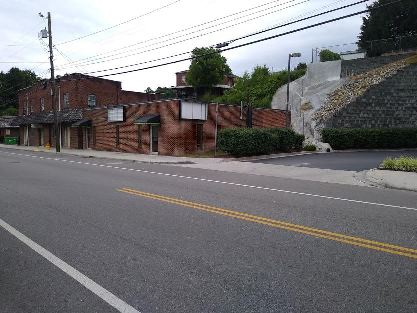 200 Tennessee Ave, LaFollette, Tennessee 37766, ,Commercial,For Sale,Tennessee,1121044