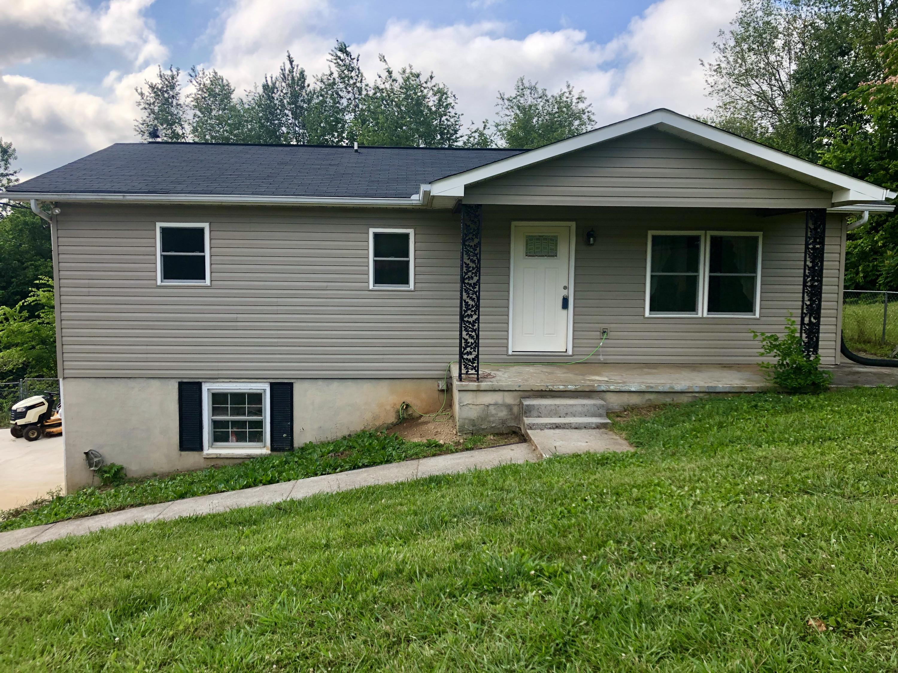 129 Simmons, Seymour, Tennessee, United States 37865, 3 Bedrooms Bedrooms, ,1 BathroomBathrooms,Single Family,For Sale,Simmons,1121229