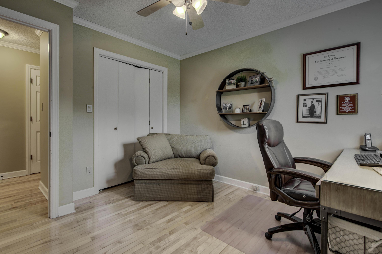 102 Belle Creek, Oak Ridge, Tennessee, United States 37830, 4 Bedrooms Bedrooms, ,2 BathroomsBathrooms,Single Family,For Sale,Belle Creek,1121657