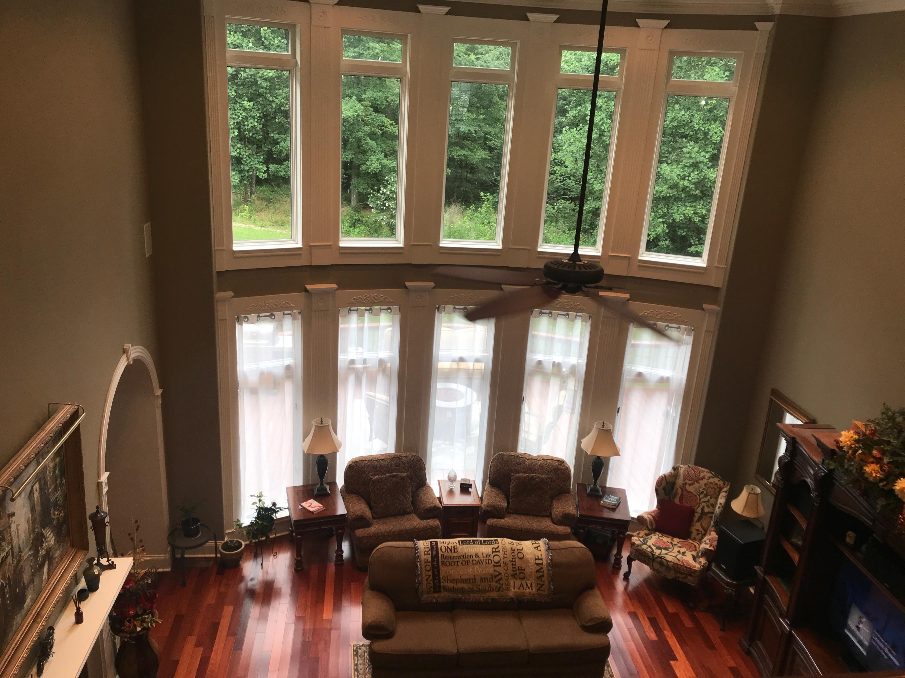 505 Paragon Pkwy, Cleveland, Tennessee 37312, 5 Bedrooms Bedrooms, ,5 BathroomsBathrooms,Single Family,For Sale,Paragon,1121672