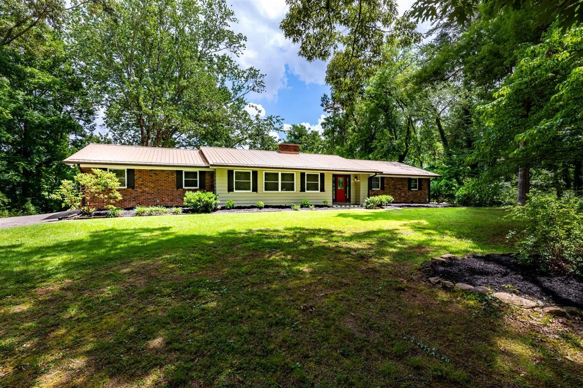 310 Broady, Maryville, Tennessee, United States 37803, 5 Bedrooms Bedrooms, ,3 BathroomsBathrooms,Single Family,For Sale,Broady,1121716