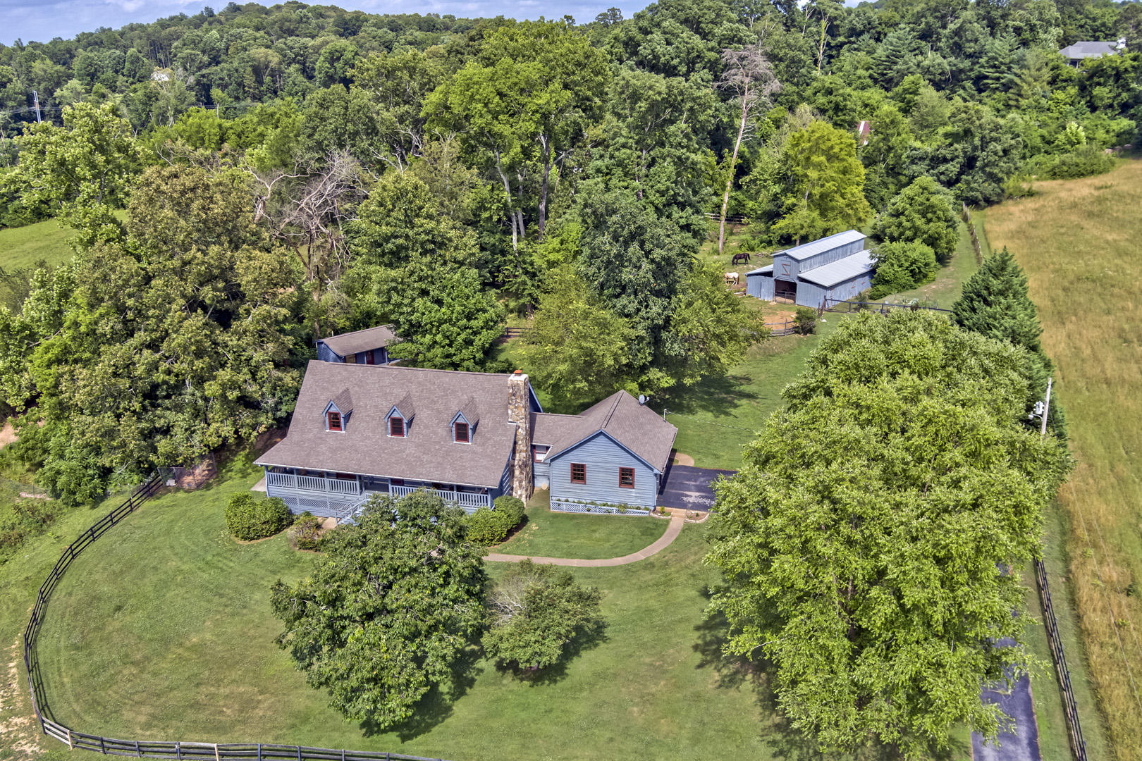 5936 Williams Ferry Rd, Lenoir City, Tennessee 37771, 4 Bedrooms Bedrooms, ,3 BathroomsBathrooms,Single Family,For Sale,Williams Ferry,1121623