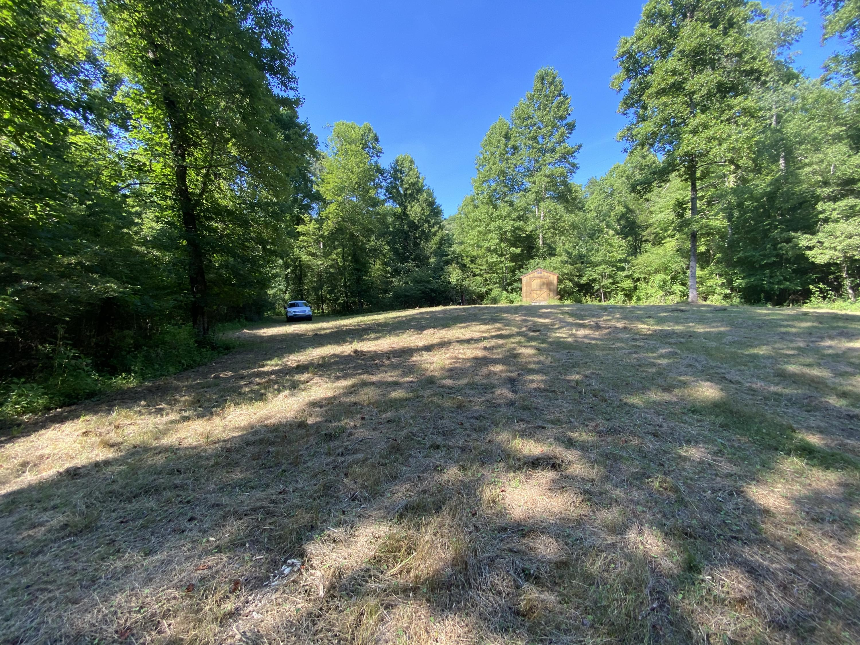 Fairview, Lenoir City, Tennessee, United States 37772, ,Lots & Acreage,For Sale,Fairview,1122192