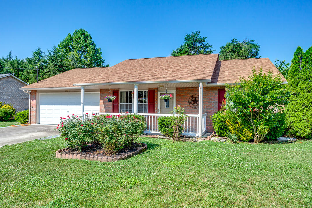 7508 Lyle Bend Lane, Knoxville, Tennessee 37918, 3 Bedrooms Bedrooms, ,2 BathroomsBathrooms,Single Family,For Sale,Lyle Bend,1122196