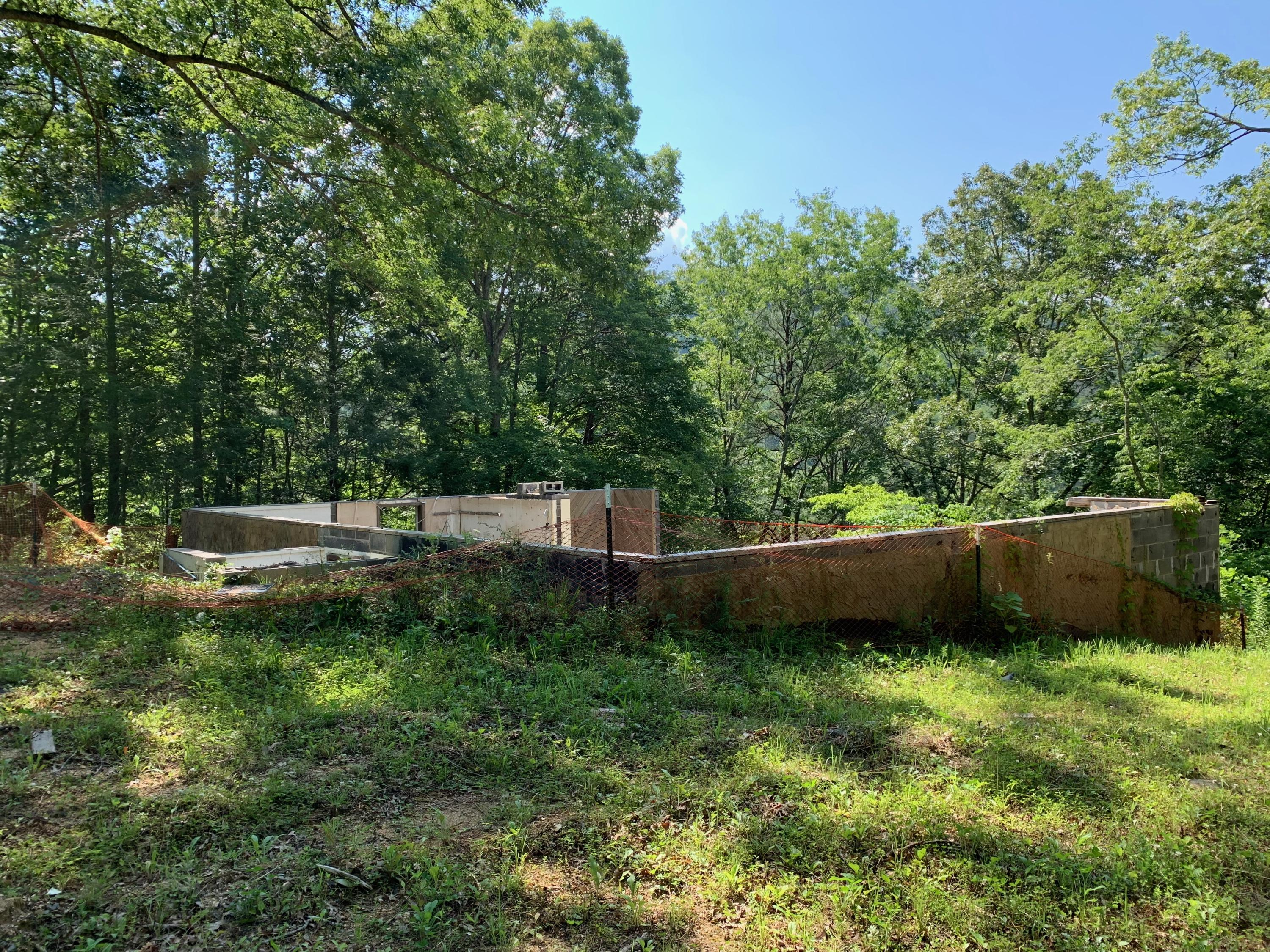 4050 Chamberlain Ln, Sevierville, Tennessee, United States 37862, ,Lots & Acreage,For Sale,Chamberlain Ln,1122199