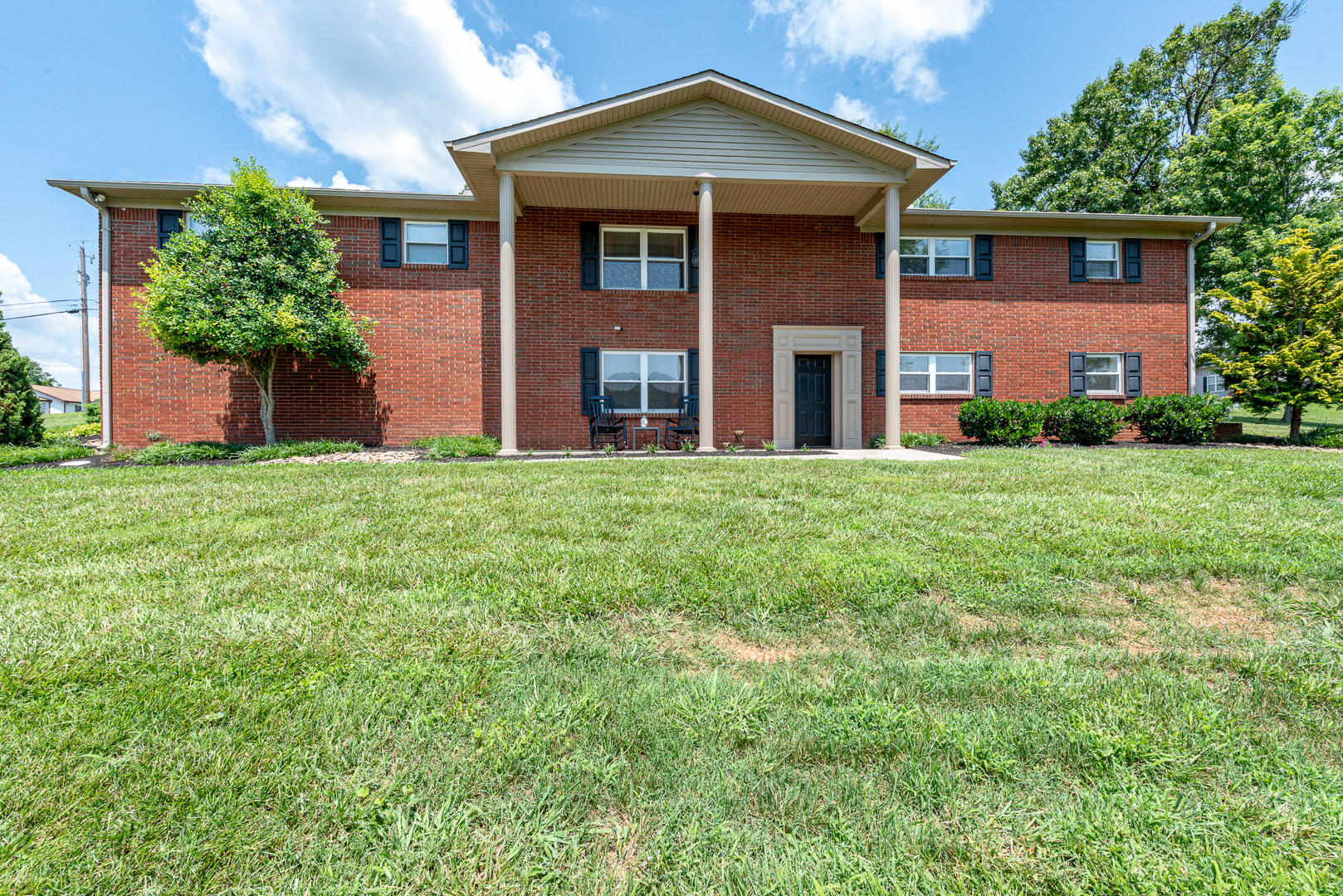 5968 Nature, Knoxville, Tennessee, United States 37912, 4 Bedrooms Bedrooms, ,2 BathroomsBathrooms,Single Family,For Sale,Nature,1121999