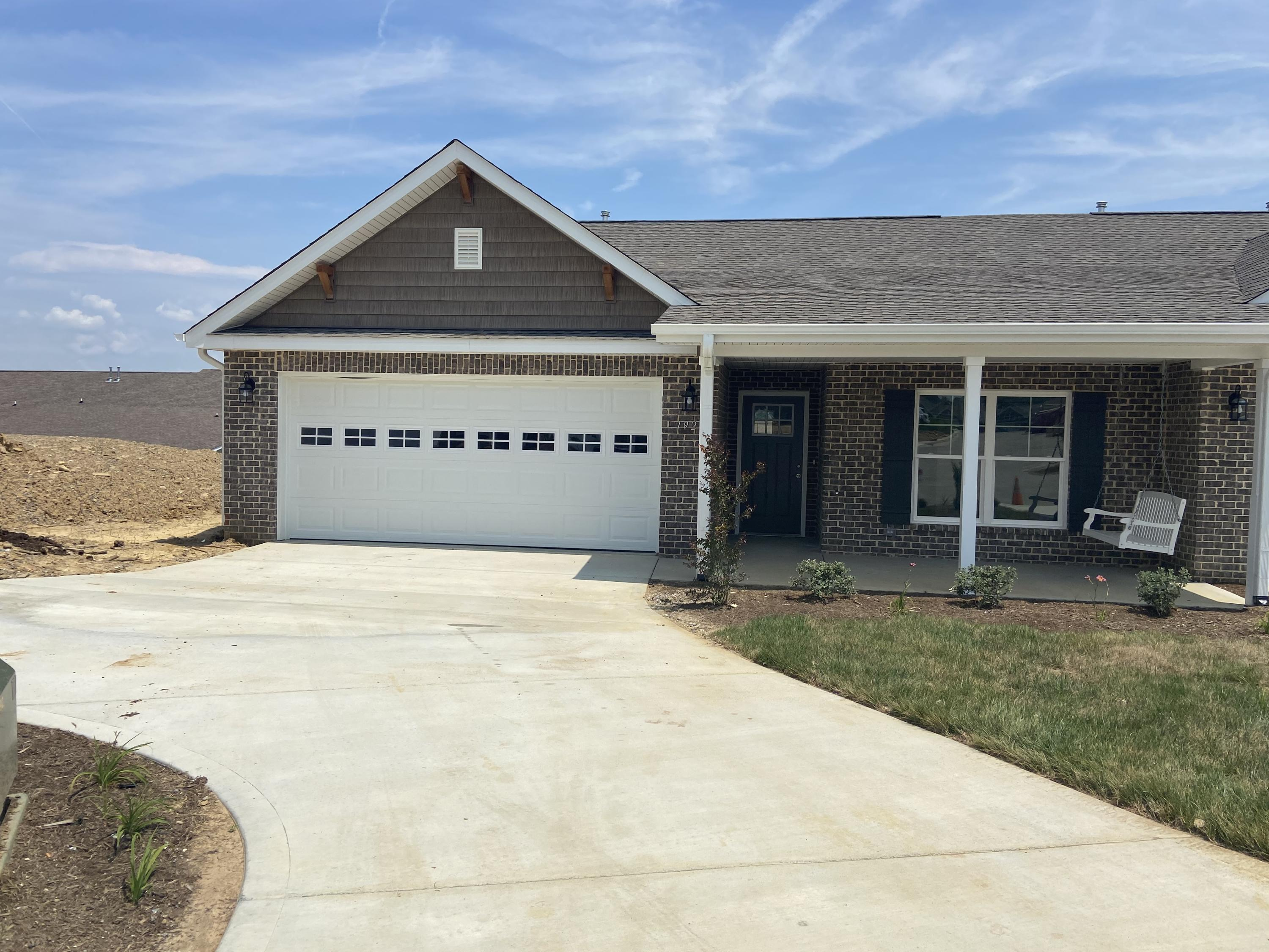 Mayapple, Sevierville, Tennessee, United States 37862, 2 Bedrooms Bedrooms, ,2 BathroomsBathrooms,Single Family,For Sale,Mayapple,1095224