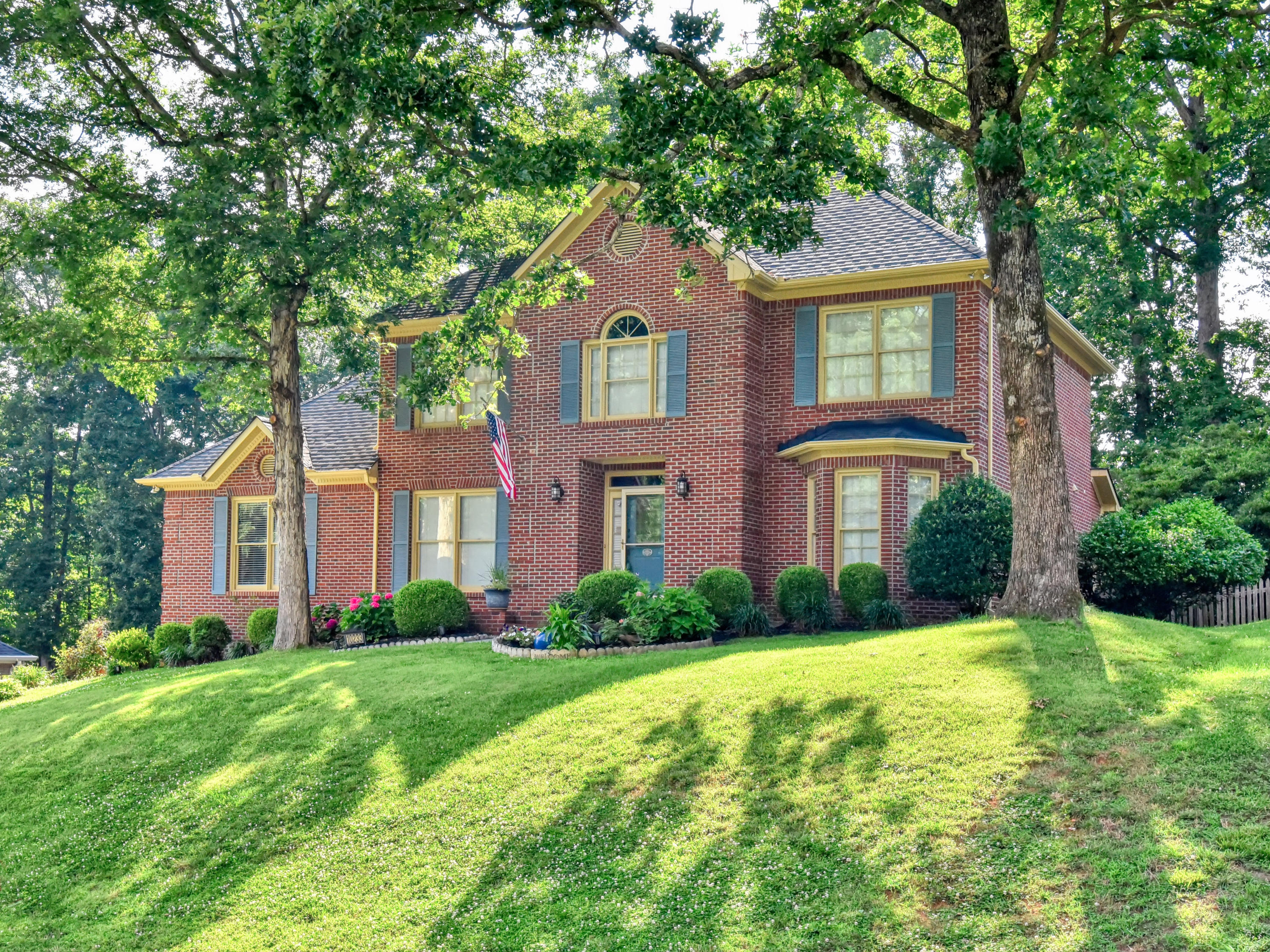 10233 Tan Rara, Knoxville, Tennessee, United States 37922, 4 Bedrooms Bedrooms, ,4 BathroomsBathrooms,Single Family,For Sale,Tan Rara,1122327