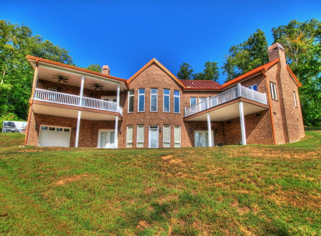583 Norris Shores, Sharps Chapel, Tennessee, United States 37866, 4 Bedrooms Bedrooms, ,4 BathroomsBathrooms,Single Family,For Sale,Norris Shores,1122907
