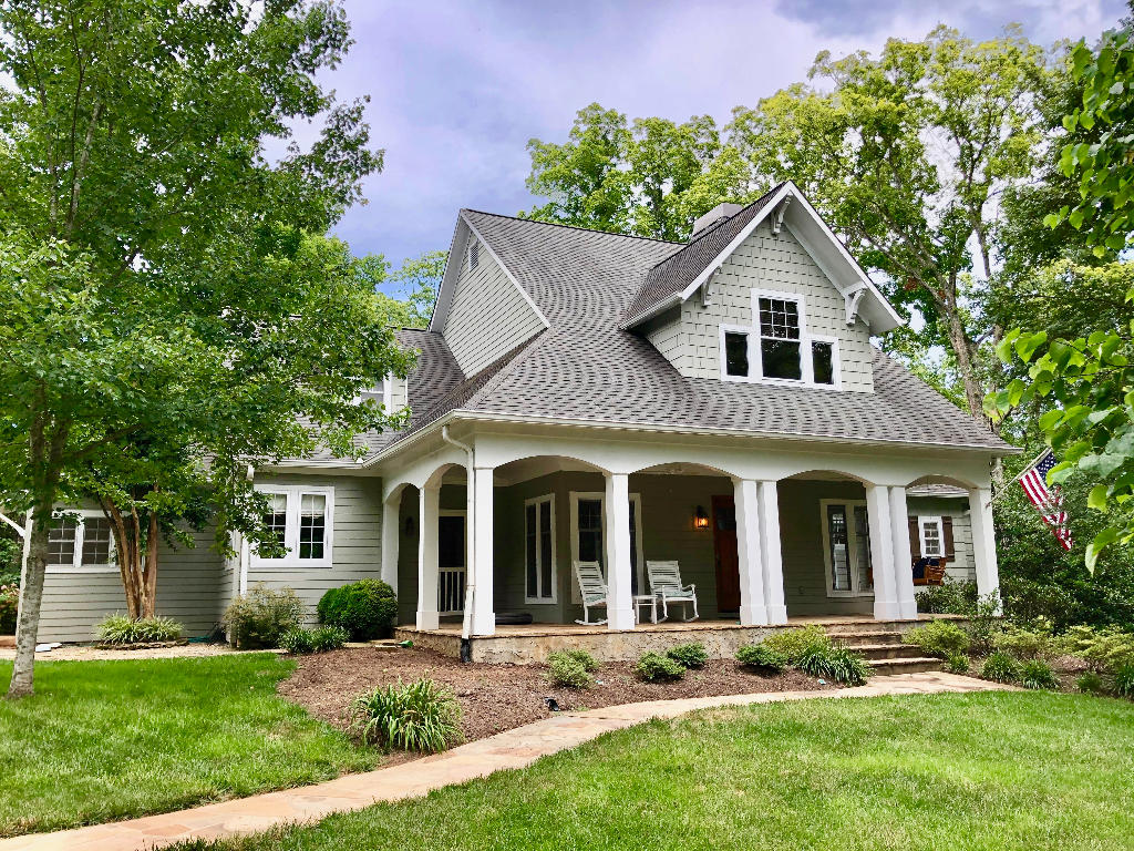 3114 Swafford, Knoxville, Tennessee, United States 37931, 4 Bedrooms Bedrooms, ,3 BathroomsBathrooms,Single Family,For Sale,Swafford,1122613