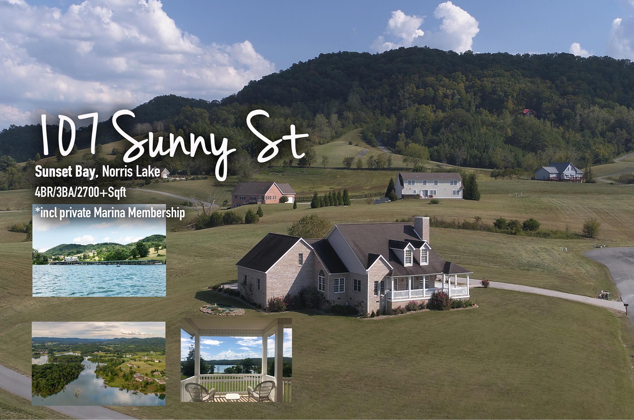 107 Sunny St