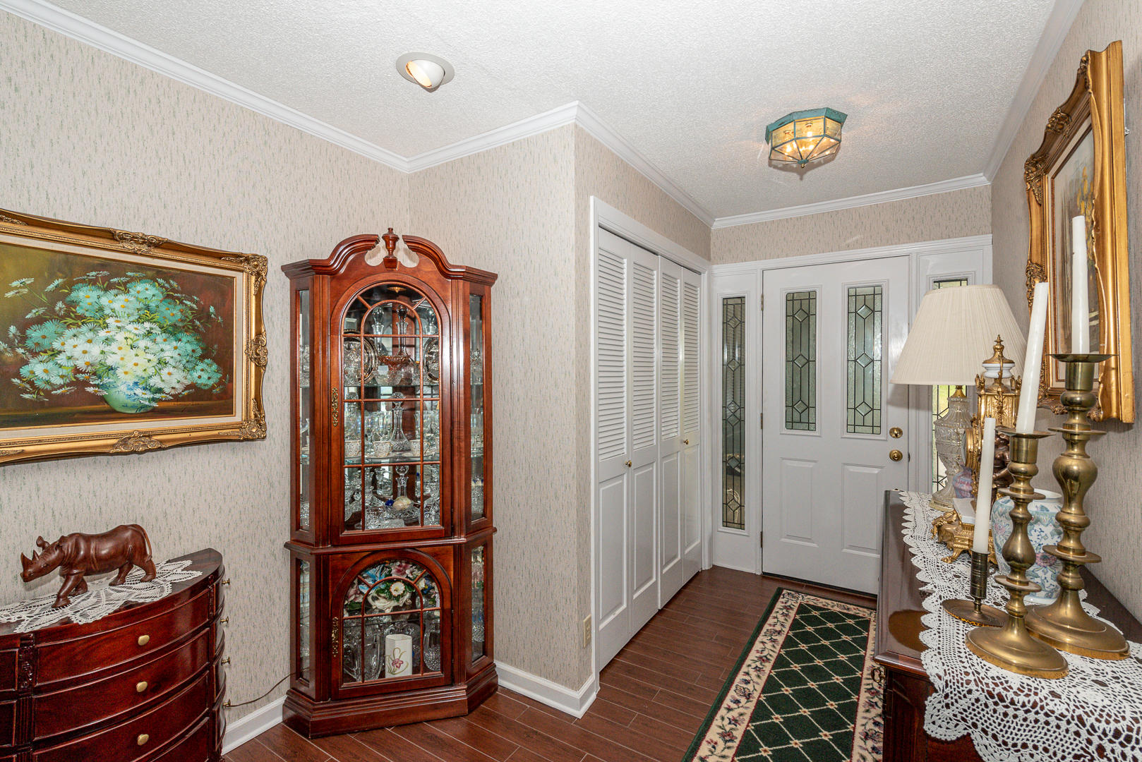 4354 Gravelly Hills Rd: