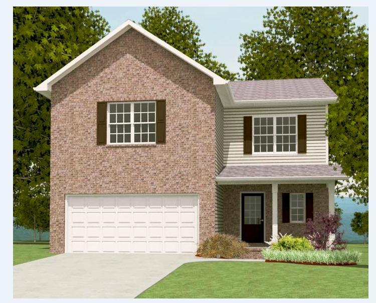 1115 Sky Top, Powell, Tennessee, United States 37849, 3 Bedrooms Bedrooms, ,2 BathroomsBathrooms,Single Family,For Sale,Sky Top,1122812
