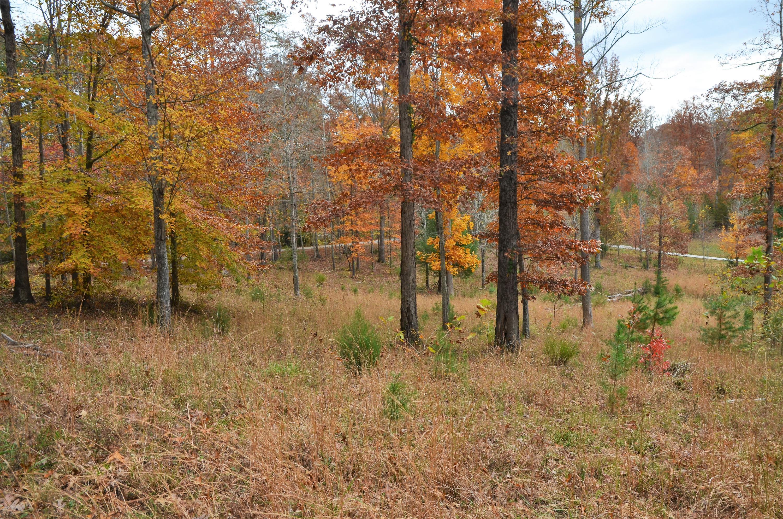 0 Fox Ridge Lane: