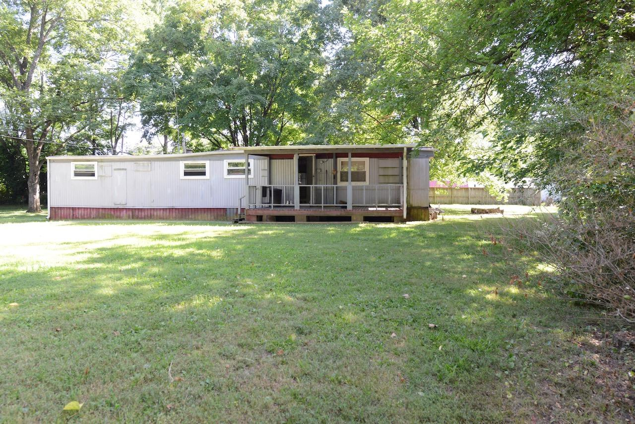 215 Pocahontas, Spring City, Tennessee, United States 37381, 3 Bedrooms Bedrooms, ,1 BathroomBathrooms,Single Family,For Sale,Pocahontas,1122910
