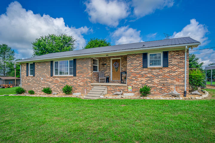 162 Dogwood, Baxter, Tennessee, United States 38544, 4 Bedrooms Bedrooms, ,2 BathroomsBathrooms,Single Family,For Sale,Dogwood,1122912