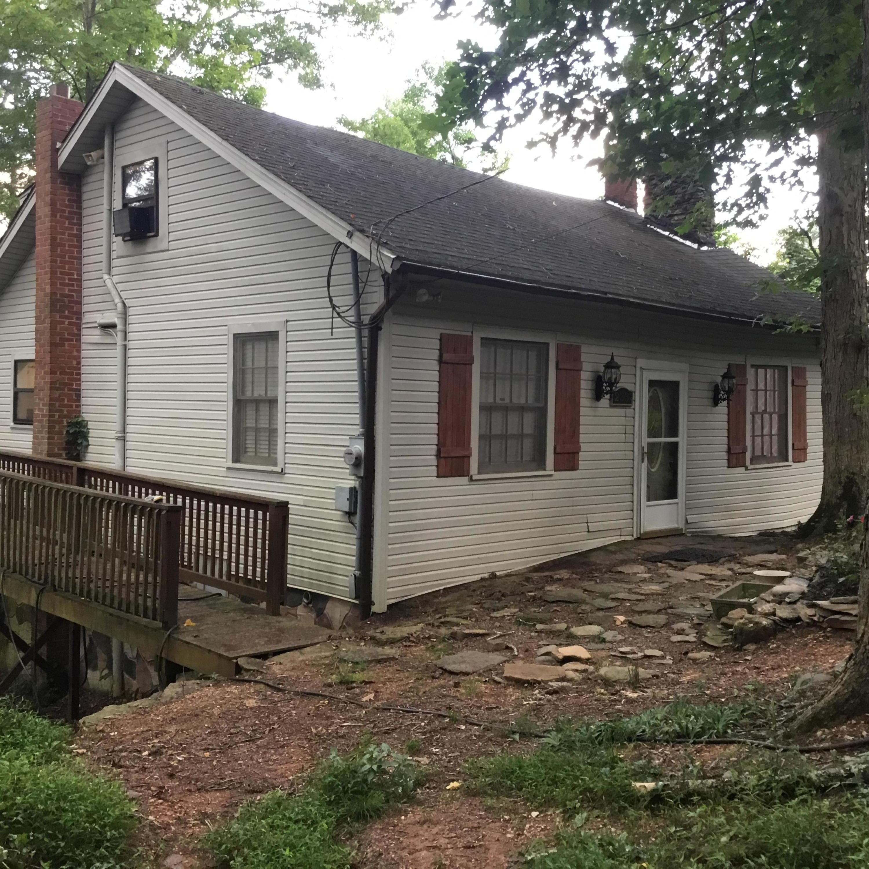 233 Mt Luke, Townsend, Tennessee, United States 37882, 3 Bedrooms Bedrooms, ,2 BathroomsBathrooms,Single Family,For Sale,Mt Luke,1122925